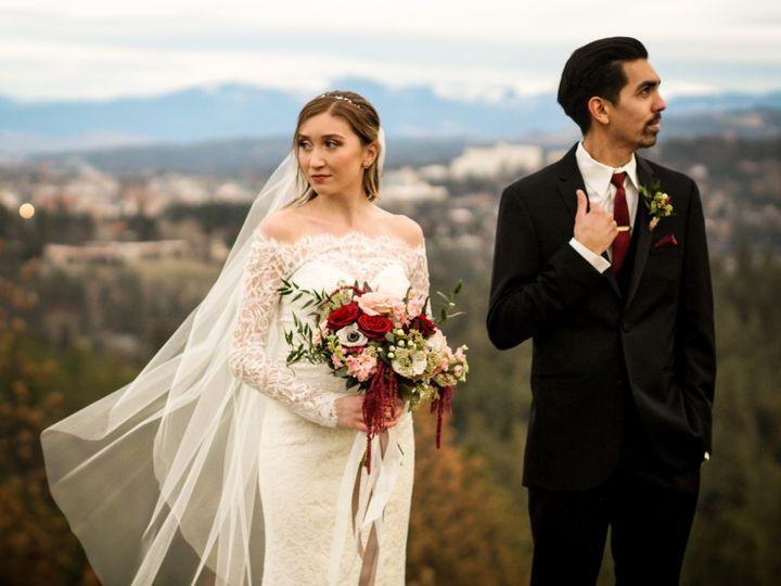 Tmx Img 0066 51 1039375 1559958391 Spokane, WA wedding photography