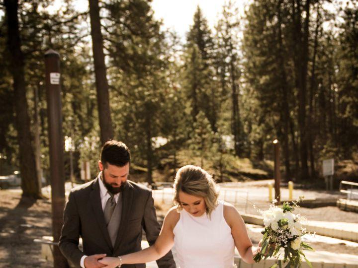 Tmx Kulm Wedding 193 51 1039375 1559958386 Spokane, WA wedding photography
