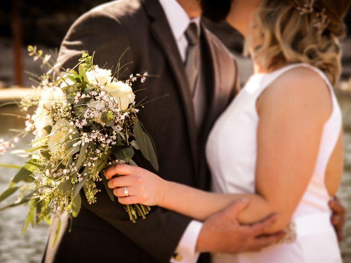 Tmx Kulm Wedding 204 51 1039375 1559958401 Spokane, WA wedding photography