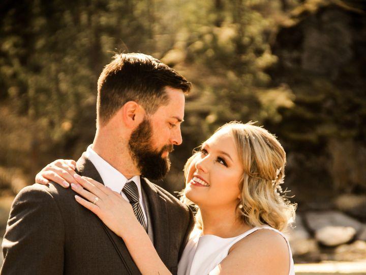 Tmx Kulm Wedding 208 51 1039375 1559958399 Spokane, WA wedding photography
