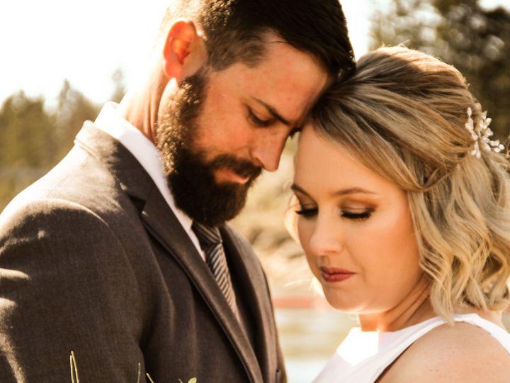 Tmx Kulm Wedding 224 51 1039375 1559958401 Spokane, WA wedding photography