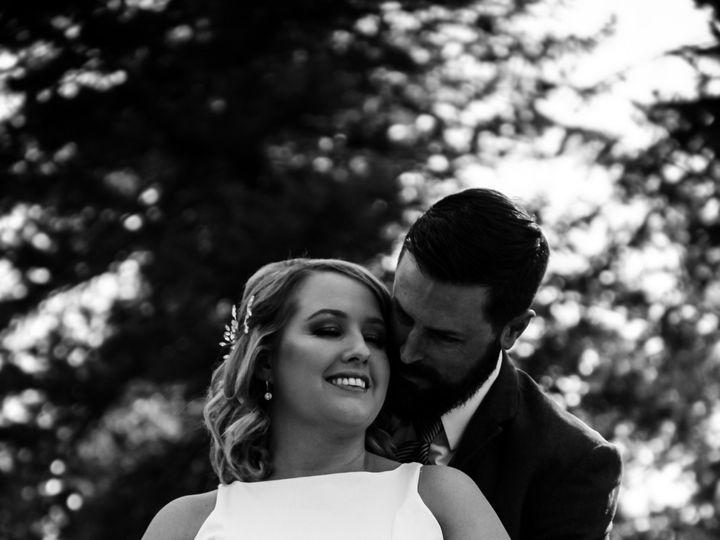 Tmx Kulm Wedding 253 51 1039375 1559958396 Spokane, WA wedding photography
