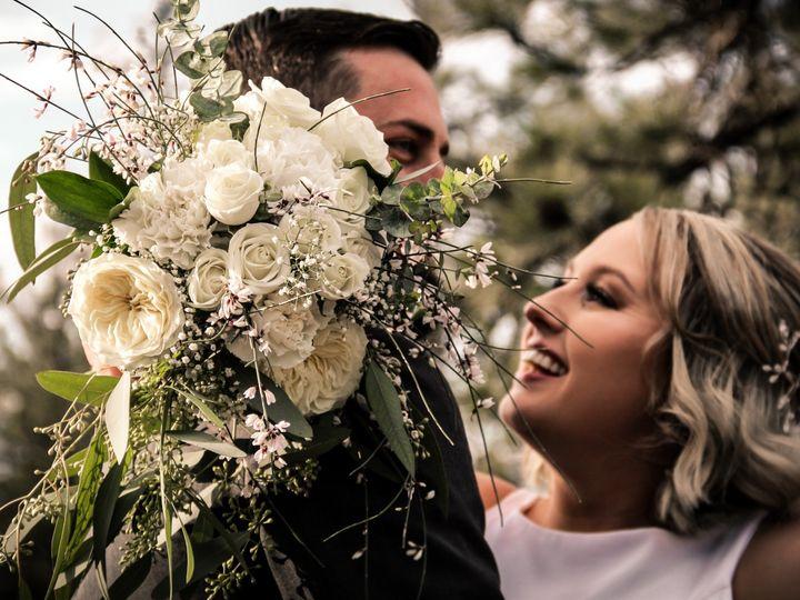 Tmx Kulm Wedding 391 51 1039375 1559958397 Spokane, WA wedding photography