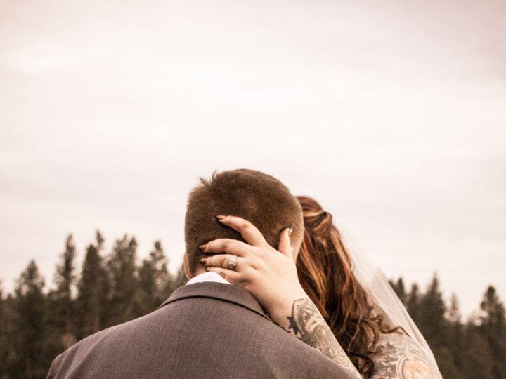 Tmx Lavelle Wedding 10 51 1039375 1572384929 Spokane, WA wedding photography