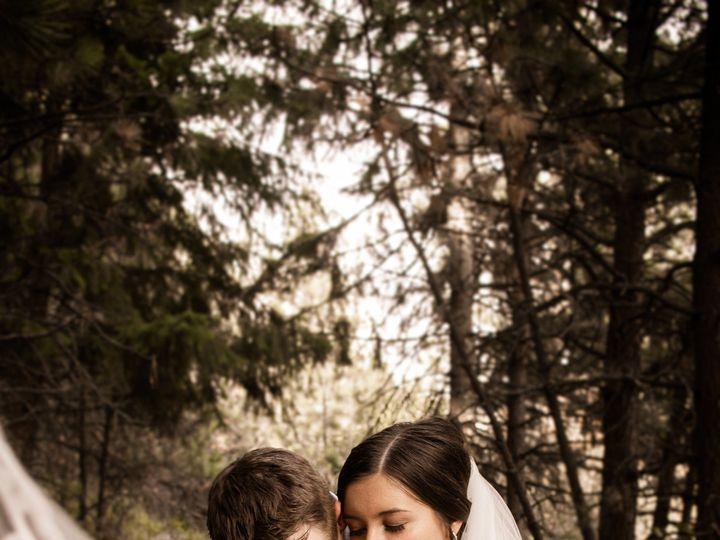 Tmx Lettau Wedding 234 51 1039375 1572384766 Spokane, WA wedding photography