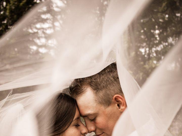 Tmx Lettau Wedding 249 51 1039375 1572384768 Spokane, WA wedding photography