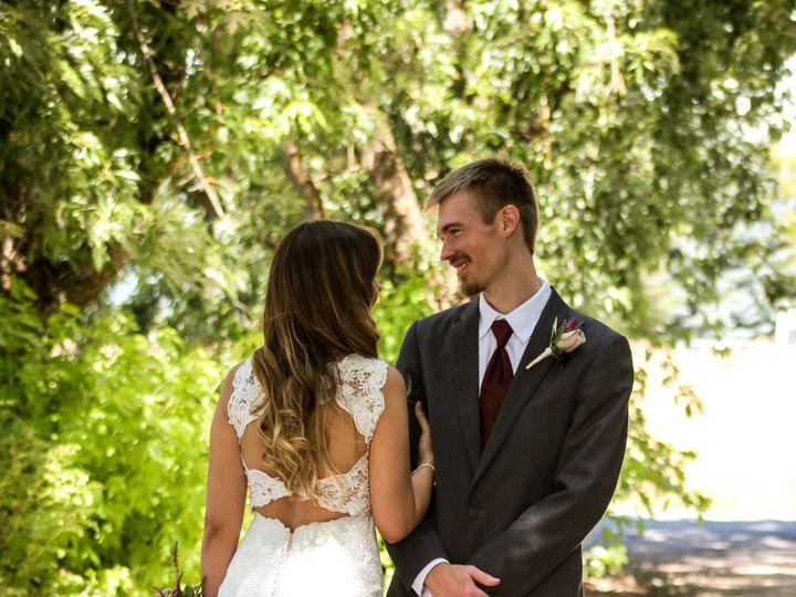 Tmx Matt And Chynna 19 51 1039375 1559958406 Spokane, WA wedding photography