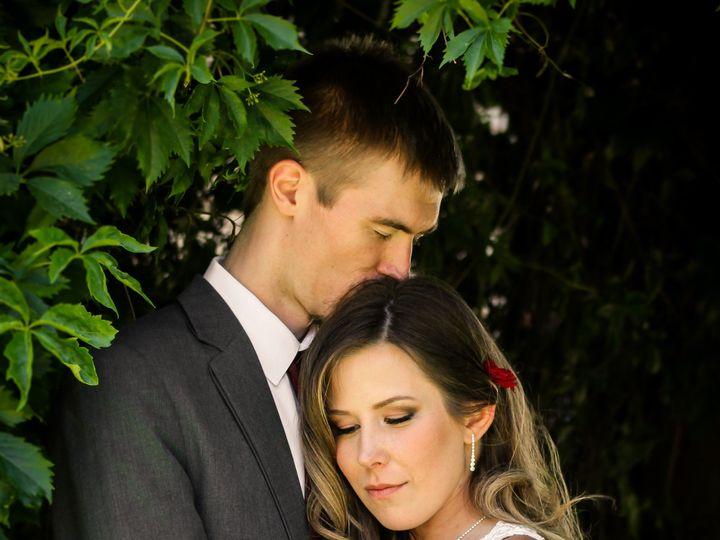 Tmx Matt And Chynna 34 51 1039375 1559958405 Spokane, WA wedding photography