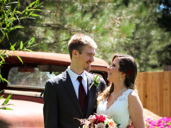 Tmx Matt And Chynna 9 51 1039375 1559958410 Spokane, WA wedding photography