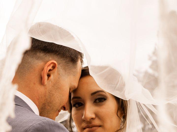 Tmx Preview 10 51 1039375 1572384868 Spokane, WA wedding photography