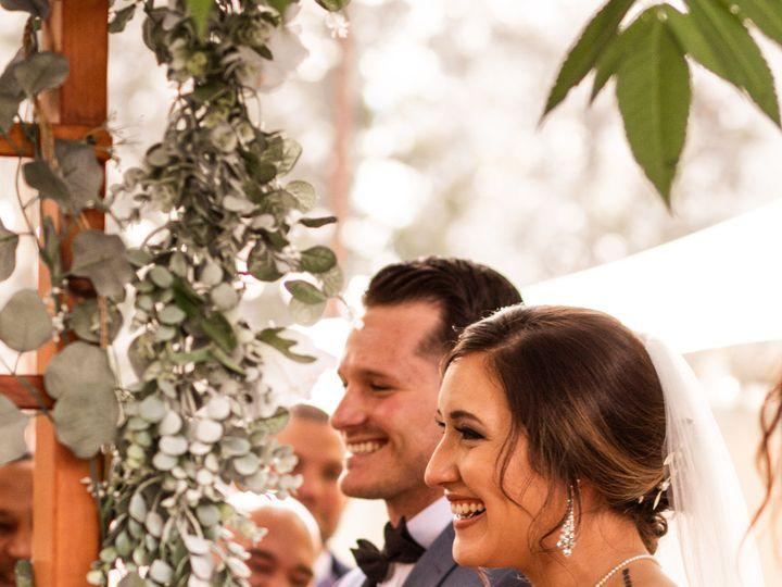 Tmx Preview 13 51 1039375 1572384873 Spokane, WA wedding photography