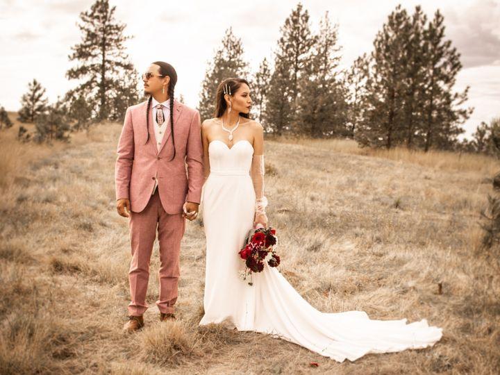 Tmx Preview 14 51 1039375 1572384637 Spokane, WA wedding photography