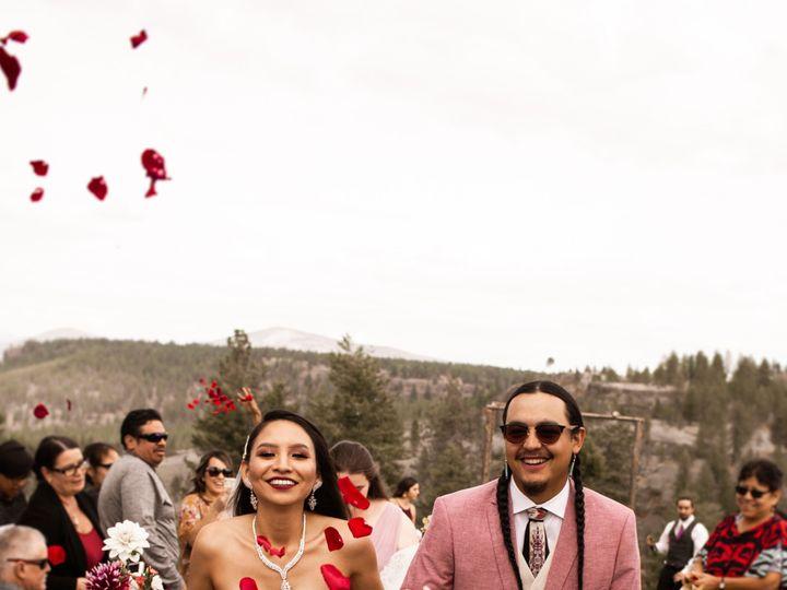 Tmx Preview 5 51 1039375 1572384626 Spokane, WA wedding photography