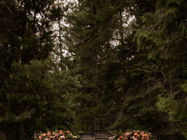 Tmx Preview 5 51 1039375 1572384818 Spokane, WA wedding photography
