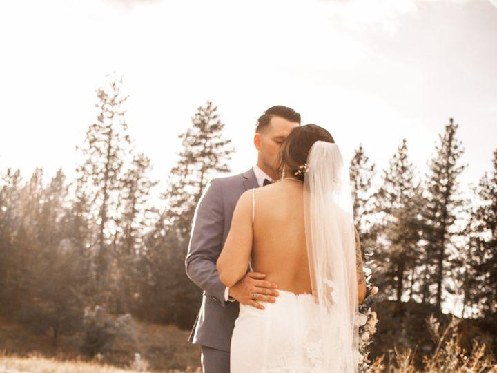 Tmx Preview 6 51 1039375 1572384874 Spokane, WA wedding photography