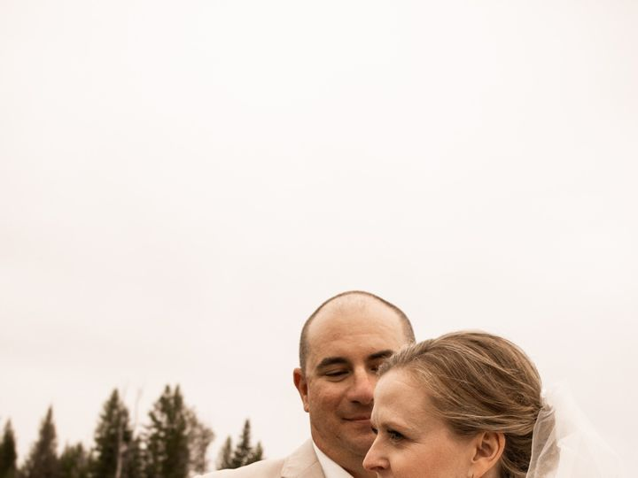 Tmx Preview 7 51 1039375 1572384813 Spokane, WA wedding photography
