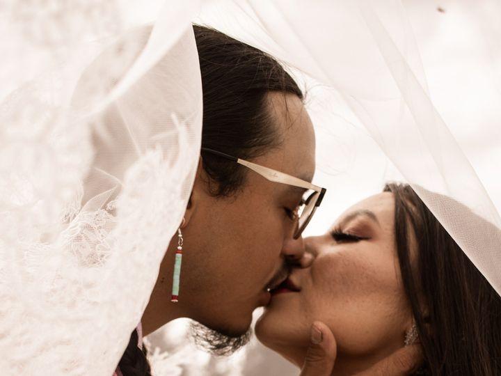 Tmx Preview 9 51 1039375 1572384637 Spokane, WA wedding photography