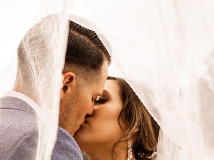 Tmx Preview 9 51 1039375 1572384869 Spokane, WA wedding photography