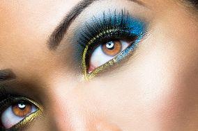 Makeup By Jamie Dionne