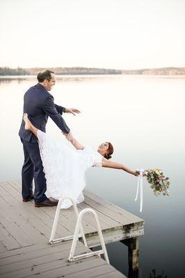 Tmx 049b3fe5 9d95 431b Bd77 48fe72ff80b7 Rs 400 400 51 1299375 1564066992 Louisville, KY wedding photography