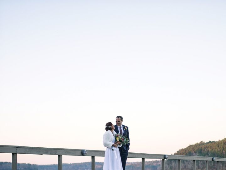Tmx Dsc01647 51 1299375 1564667203 Louisville, KY wedding photography