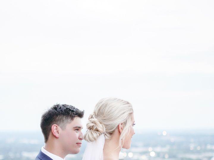 Tmx Dsc02949 51 1299375 1564667637 Louisville, KY wedding photography