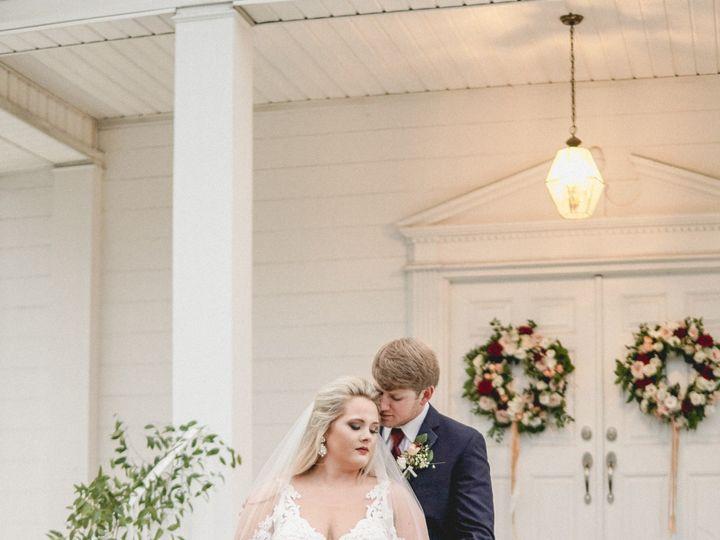 Tmx Dsc03429 51 1299375 1564669315 Louisville, KY wedding photography