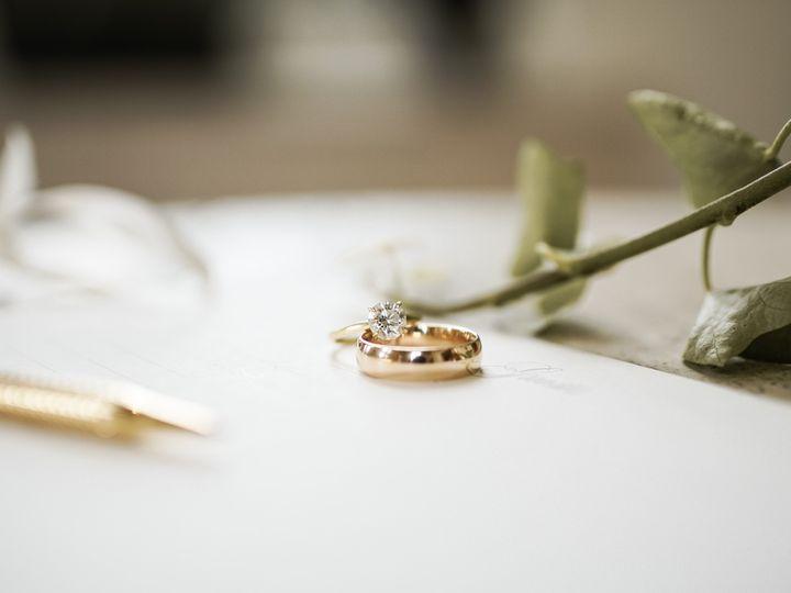 Tmx Dsc03432 51 1299375 1564668018 Louisville, KY wedding photography