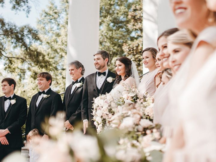 Tmx Dsc03661 51 1299375 1564667832 Louisville, KY wedding photography