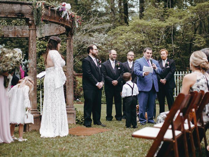 Tmx Dsc05839 51 1299375 1564665376 Louisville, KY wedding photography