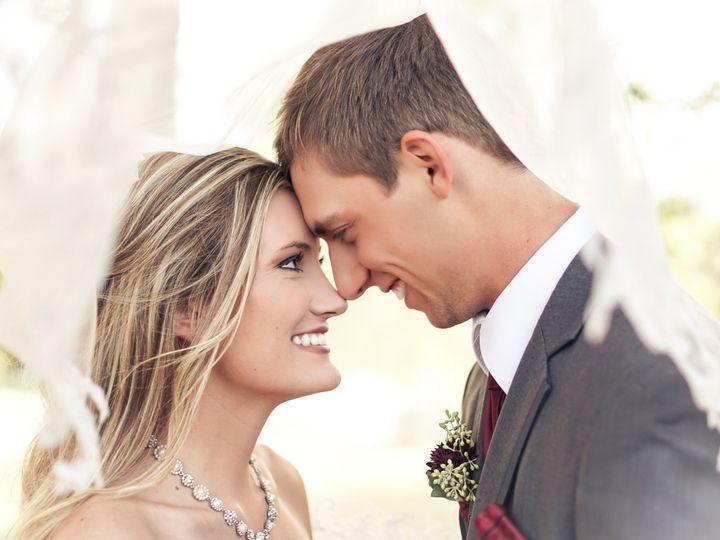 Tmx Dsc06386 51 1299375 1564667321 Louisville, KY wedding photography