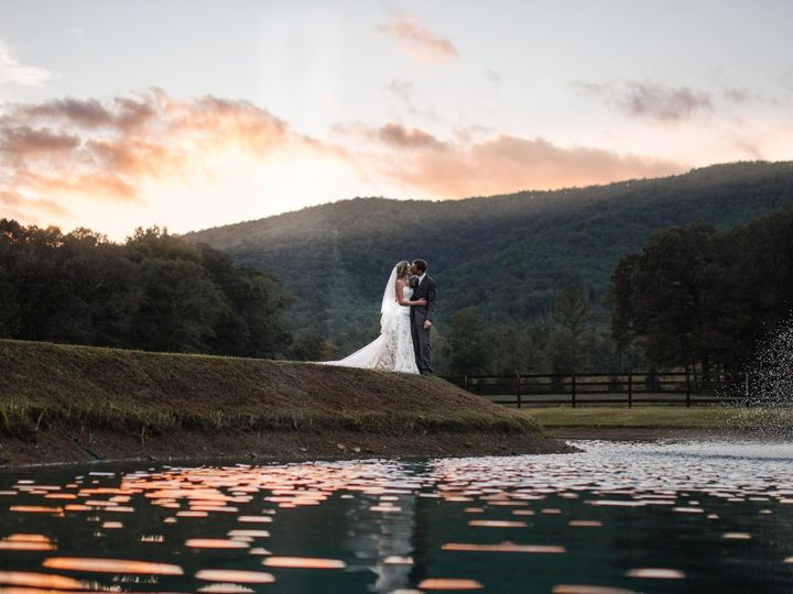 Tmx Dsc07155 51 1299375 1564667920 Louisville, KY wedding photography