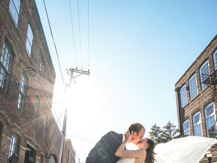 Tmx Dsc08452 51 1299375 1564665184 Louisville, KY wedding photography