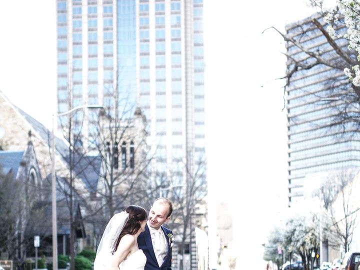 Tmx Dsc09059 51 1299375 1564665146 Louisville, KY wedding photography