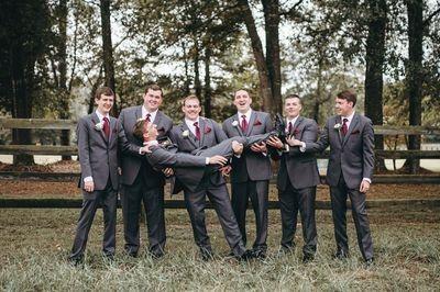 Tmx Ee897798 Ea8d 44fa 96e0 3fdc545772b0 Rs 400 400 51 1299375 1564066403 Louisville, KY wedding photography