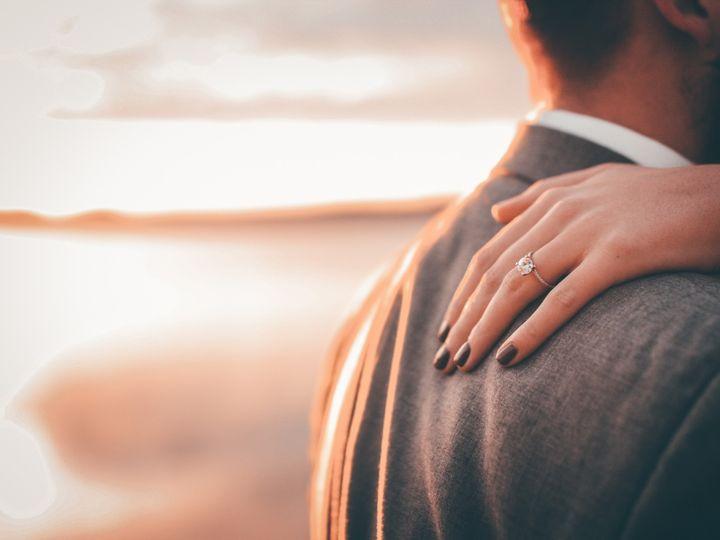 Tmx Img 3140 51 1299375 1564668551 Louisville, KY wedding photography