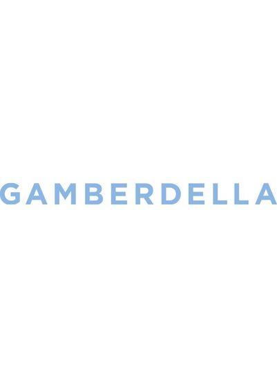 Gamberdella Salon for Brides