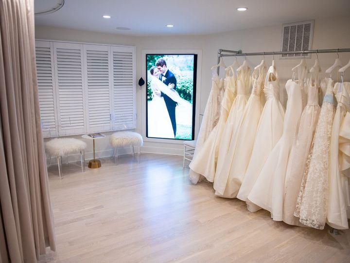 Tmx  7505678 51 475 158231261982698 Towson, MD wedding dress