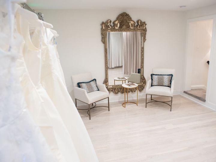 Tmx  7505684 51 475 158231261650003 Towson, MD wedding dress