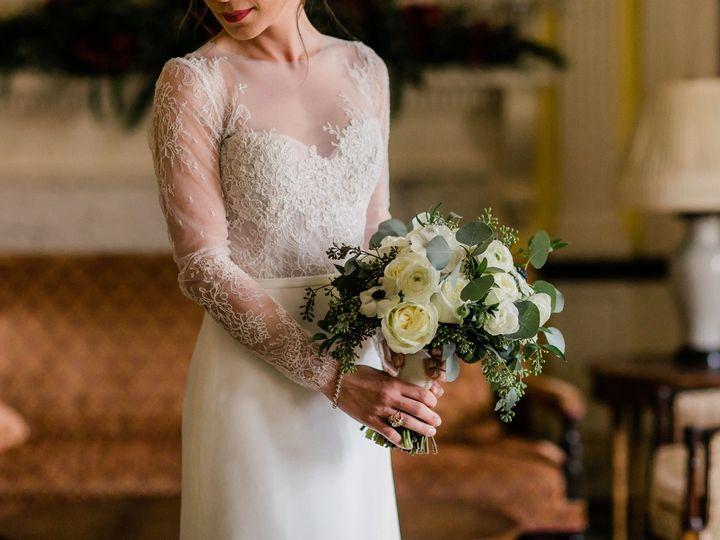 Tmx 01 11 2020 Elyseian Jenharveyphotography 71 51 475 158214063342235 Towson, MD wedding dress