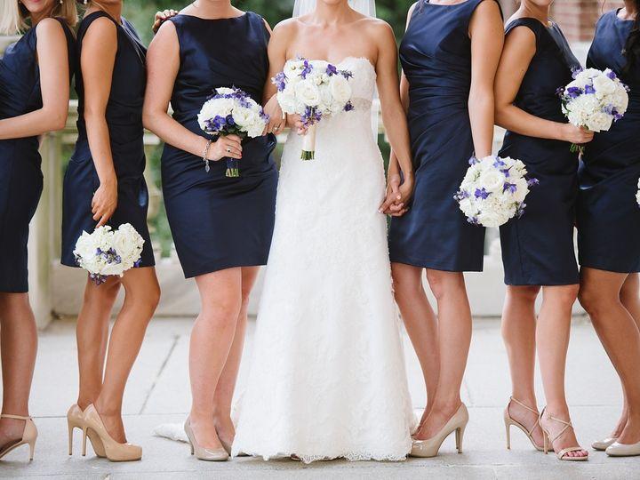 Tmx 1477597254482 Annapolis Maryland Wedding Pictures 12 Towson, MD wedding dress