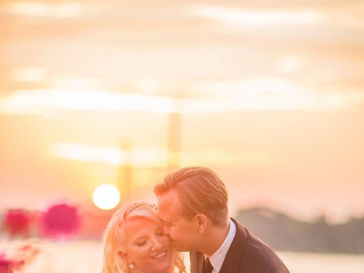 Tmx 1477597290525 Laura Towson, MD wedding dress