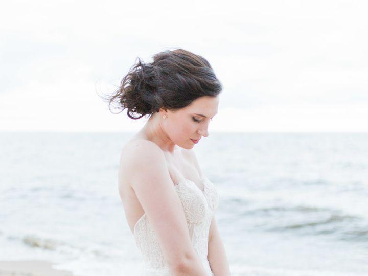 Tmx 1477597324197 Img4326 Towson, MD wedding dress