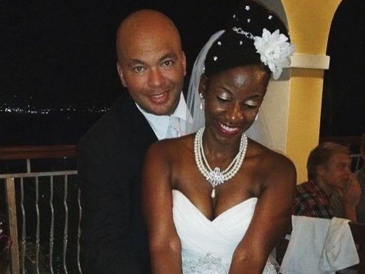 Tmx 1485362962546 Fullsizerender 7 Towson, MD wedding dress