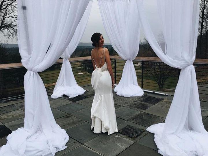 Tmx 1485370380815 Fullsizerender 16 Towson, MD wedding dress