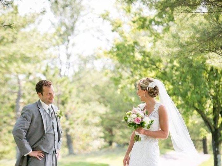 Tmx 1485370402556 Fullsizerender 19 Towson, MD wedding dress