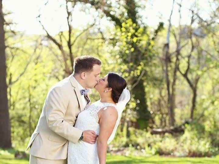 Tmx 1485370408196 Fullsizerender 20 Towson, MD wedding dress