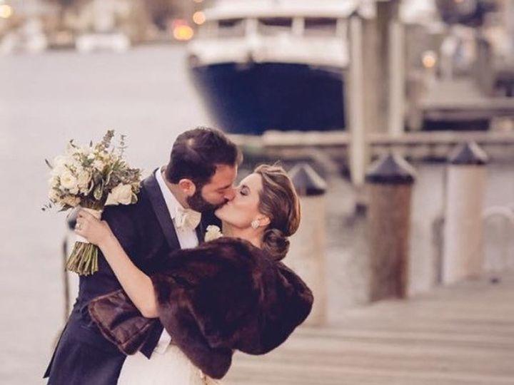Tmx 1485370426368 Fullsizerender 23 Towson, MD wedding dress