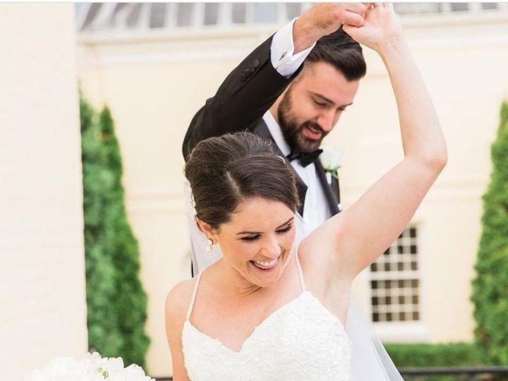 Tmx 1485370437516 Fullsizerender 25 Towson, MD wedding dress