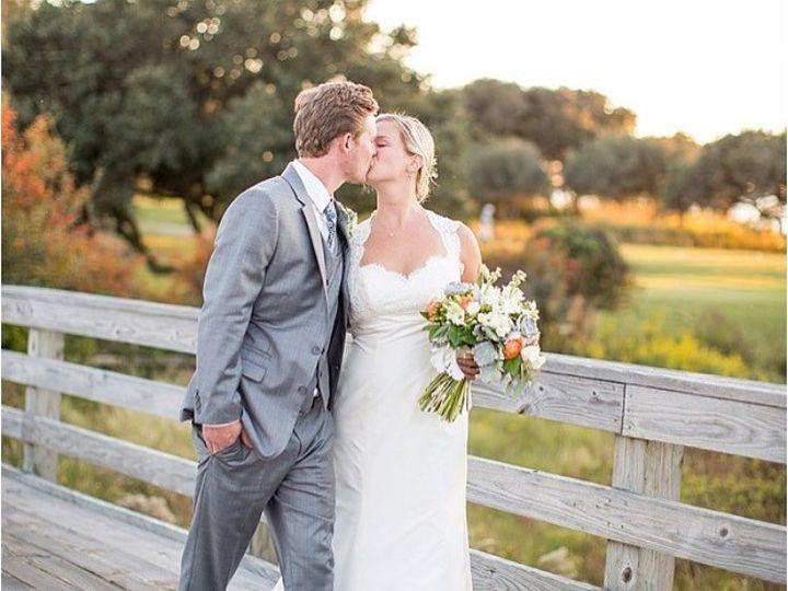 Tmx 1485370444322 Fullsizerender 26 Towson, MD wedding dress